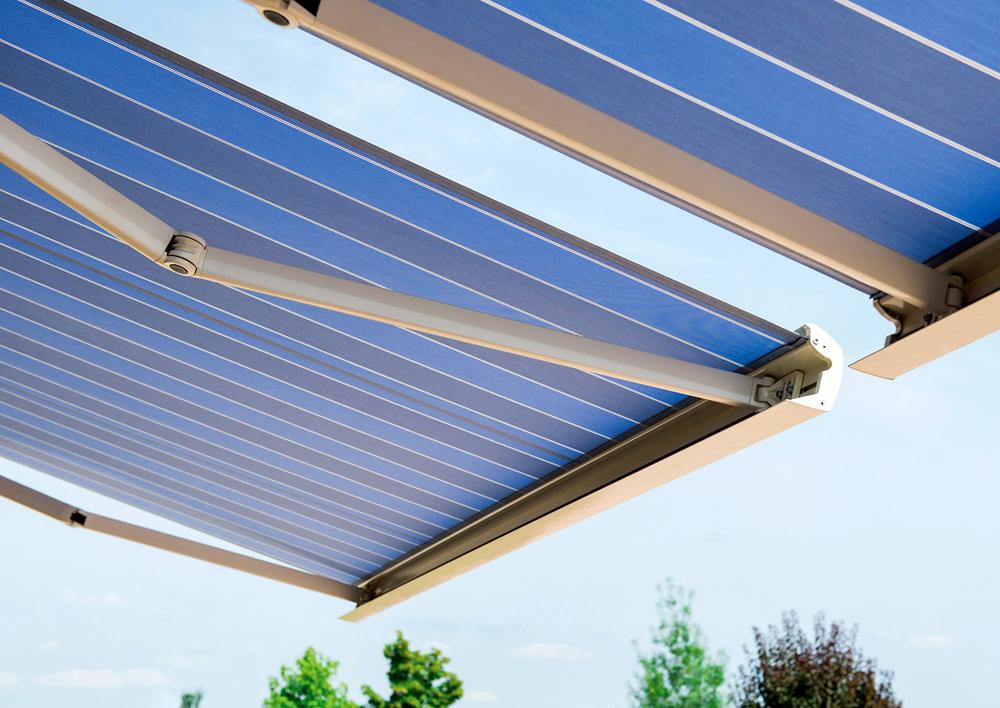 schermature solari momi tendaggi perugia